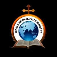 FAITH MINISTRY Radio