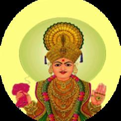 Sarvjivhitavah Gurukul