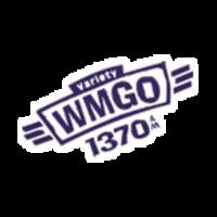 WMGO Canton