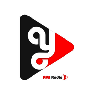 AyaRadio