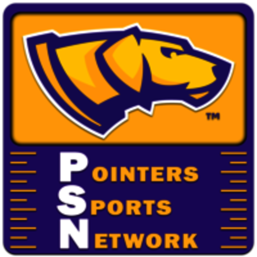 Pointers_Sports_Network