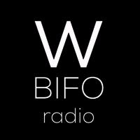 WBifo Radio