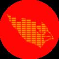 Radio_Cardinal