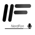 NerdFon