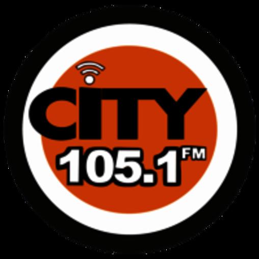 CITY1051FM
