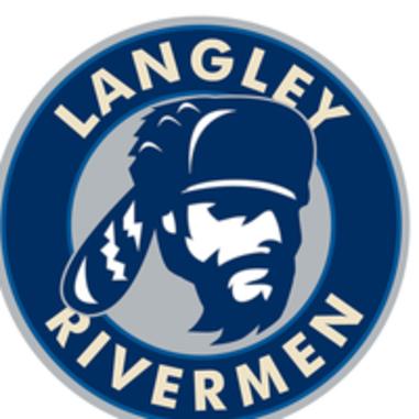 Langley Rivermen