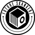 FUTURE SKANKERZ : Get Some Vibes