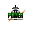 Power 216 Radio