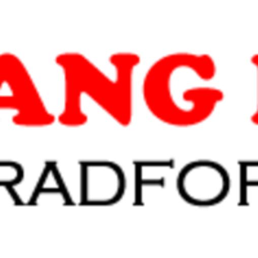 Sab Rang Radio Bradford