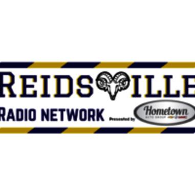reidsvilleradio