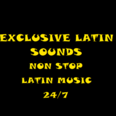 ExclusiveLatinSounds