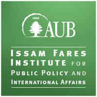 Issam Fares Institute-AUB