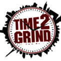 time2grindradio