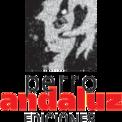 Perro Andaluz Radio