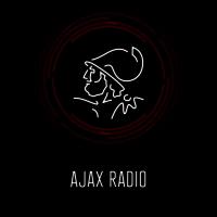 ajaxradio