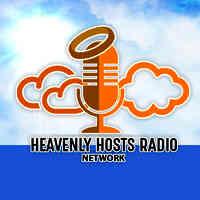 Heavenly Hosts Radio
