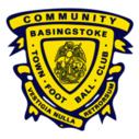BasingstokeTownFC