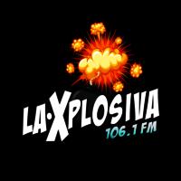 LA XPLOSIVA FM