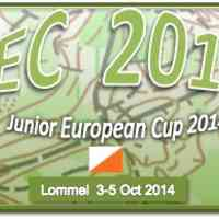 JEC2014