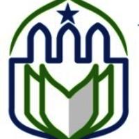 warrington-islamic-centre