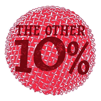 The Other 10% LIVE