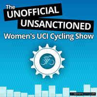 ProWomensCycling