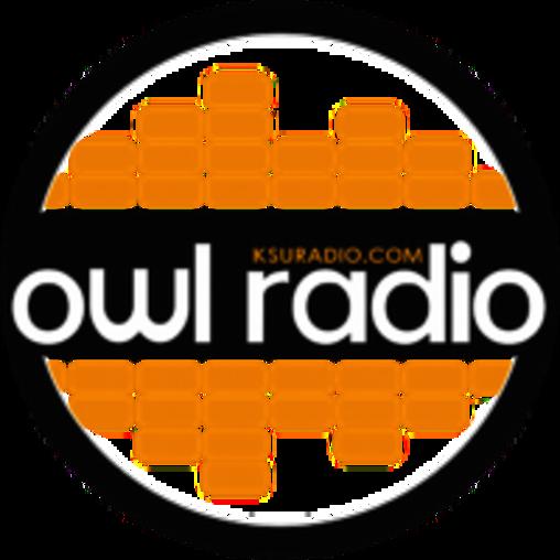 RADIO GRATUIT MIXLR TÉLÉCHARGER
