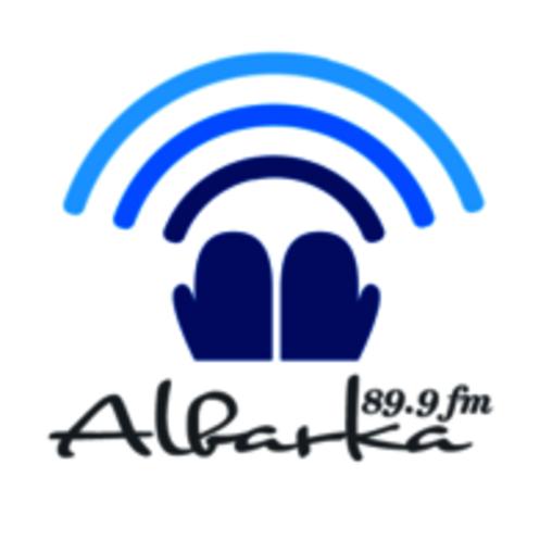Albarka 89.9 FM