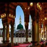 Faiz-e-Mahmood