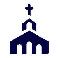 Bibleway