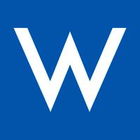 Woroni Radio