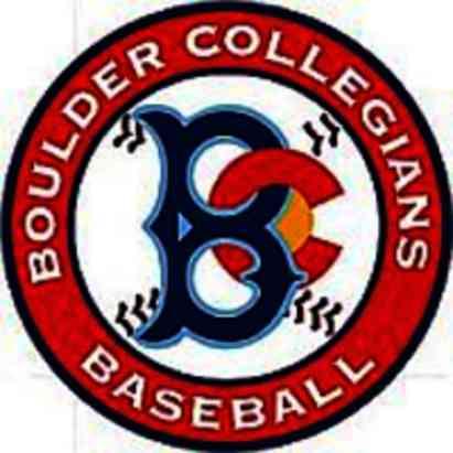 BoulderCollegians