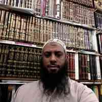 محمد السمطى
