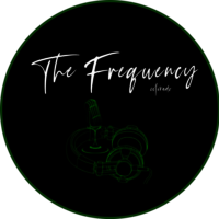 thefrequencyco