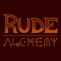RudeAlchemy