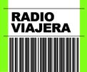 radioviajera