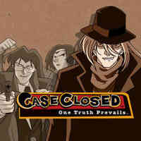 SaveCaseClosed