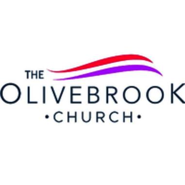 TheOliveBrookChurch