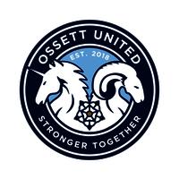 ossett-united-radio