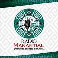 Radio Manantial Chignautla