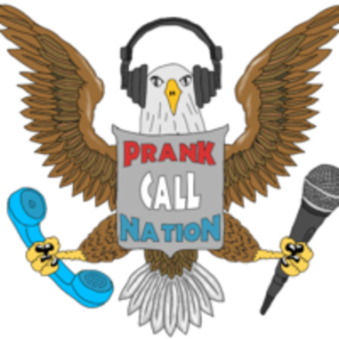 prankcallnation