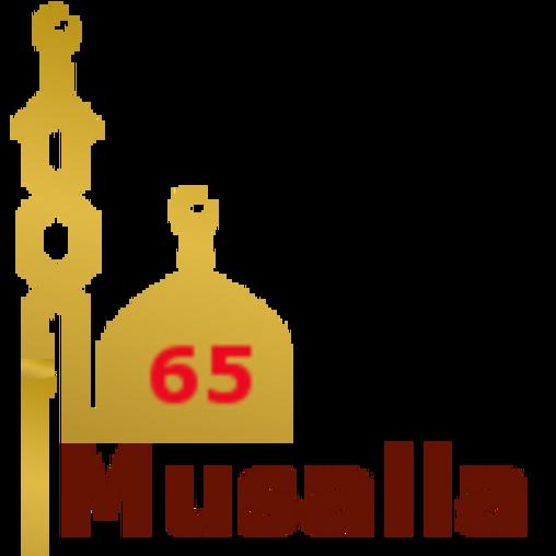 65Musalla