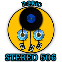 Stereo506