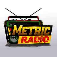 MetricRadio