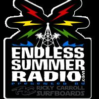 EndlessSummerRadio