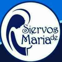 Siervos de Maria