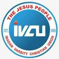 Ibadan Varsity Christian Union