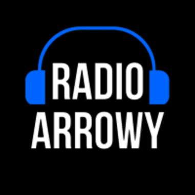 arrowy