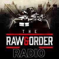 RAW N ORDER RADIO