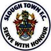 Slough Town Rebels Radio